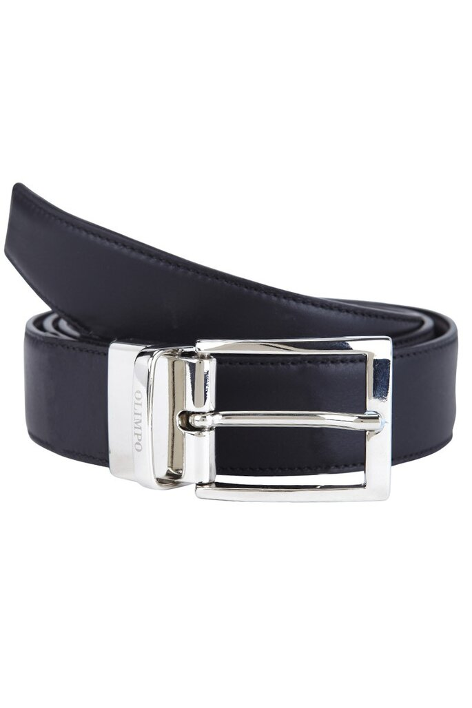 Reversible belt. Credits: Olimpo