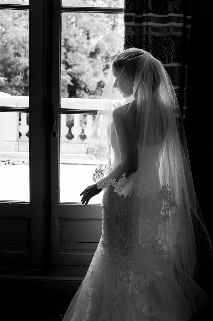 Photo : Eberry Photographie