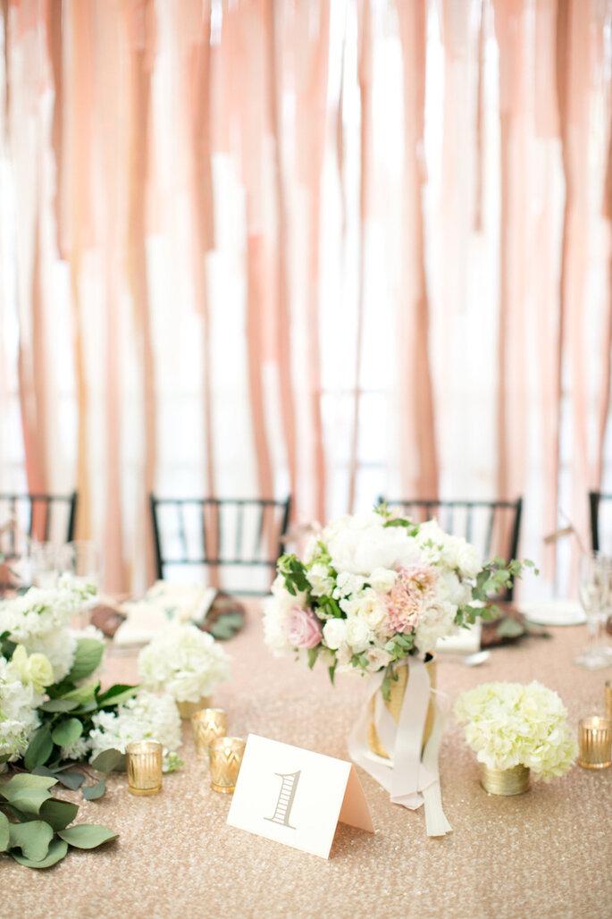 Romántico color blush - Heather Roth Fine Art Photography