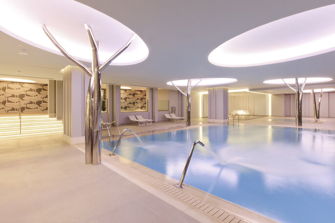 Princess Adriana Resort & Spa
