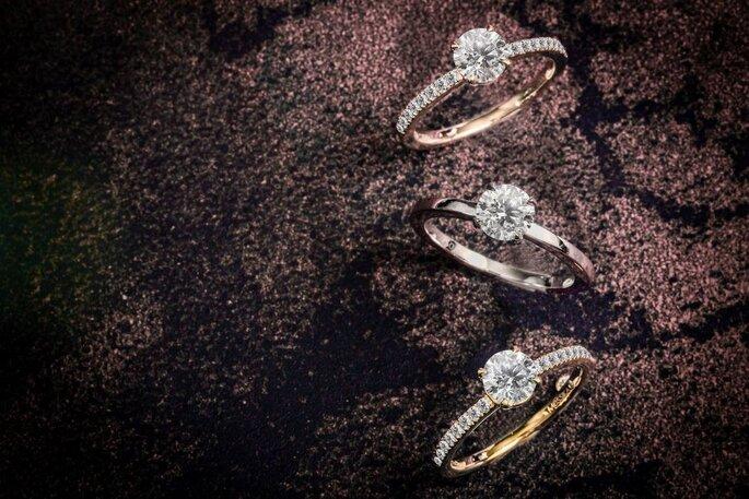 8e68b01926cc Cómo elegir la piedra preciosa de mi anillo de compromiso