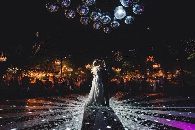 Tabaré Fotografía fotógrafo matrimonio Santiago Metropolitana
