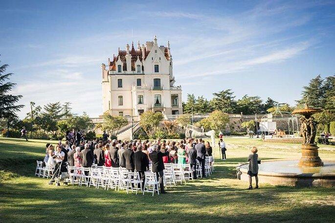 Label' Emotion, Wedding planner Paris