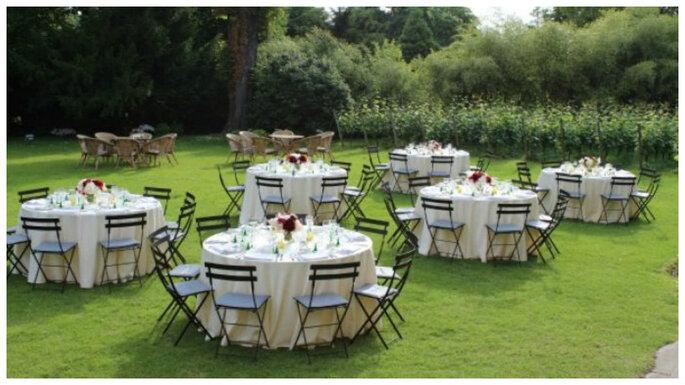 les plus beaux lieux de r ception avec jardin pour votre mariage paris. Black Bedroom Furniture Sets. Home Design Ideas