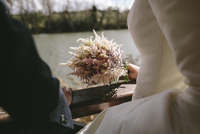 Momenta bodas