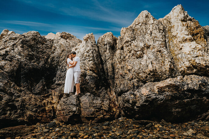Node Studio - Wedding Photography