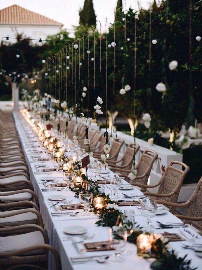 Proevento wedding planner