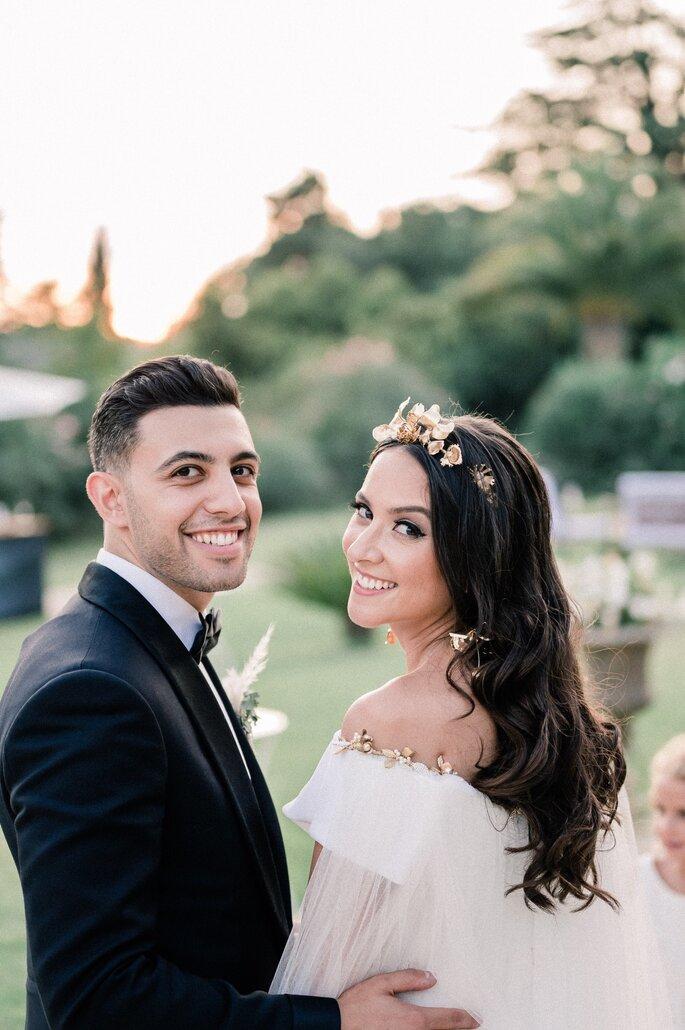 My Wedding in Provence, wedding planner dans le Var