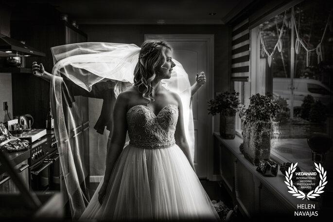 Foto: Helen Navajas Fine Art Photography