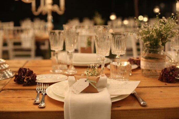 International Catering