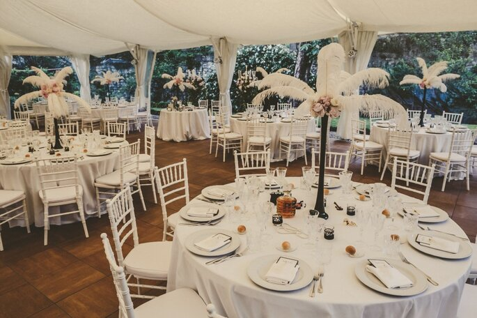 Eventoile Handmade Weddings and Events