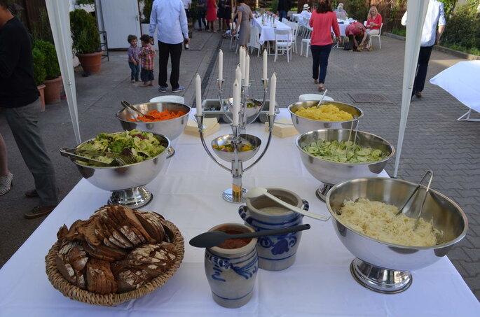 Brazuca-Samba