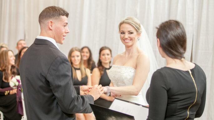 reality show casamento