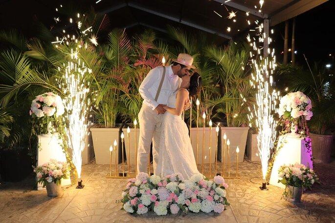 Wedding Planner - Grupo Davinchi Ibagué