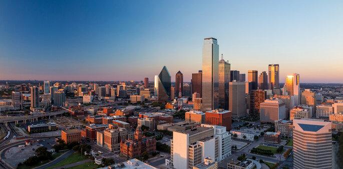 Dallas, photo credit: f11photo