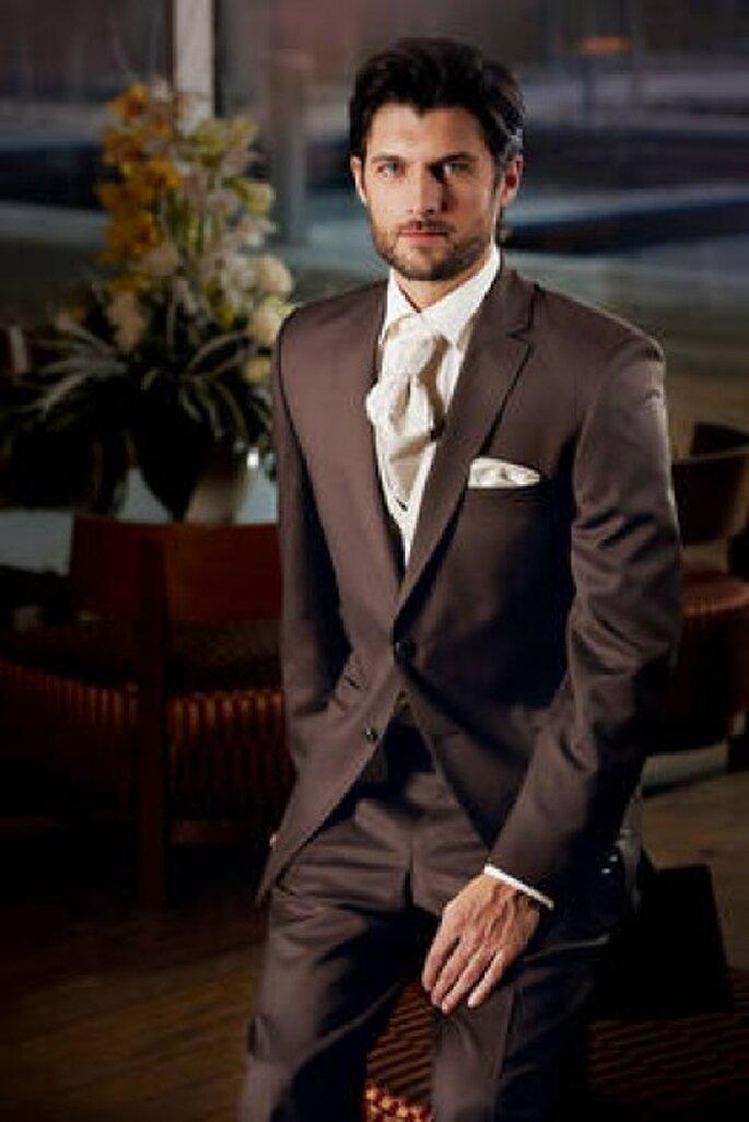 mode f r die hochzeitsg ste do s and dont s zur hochzeit herren formelle wear anzug. Black Bedroom Furniture Sets. Home Design Ideas