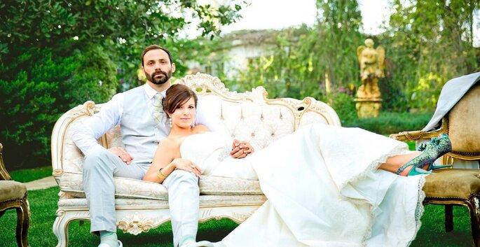 MH Mariela Heysen Wedding Planner