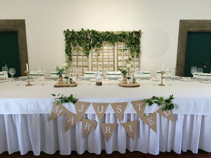 Azores Islands Destination Weddings & Celebrations