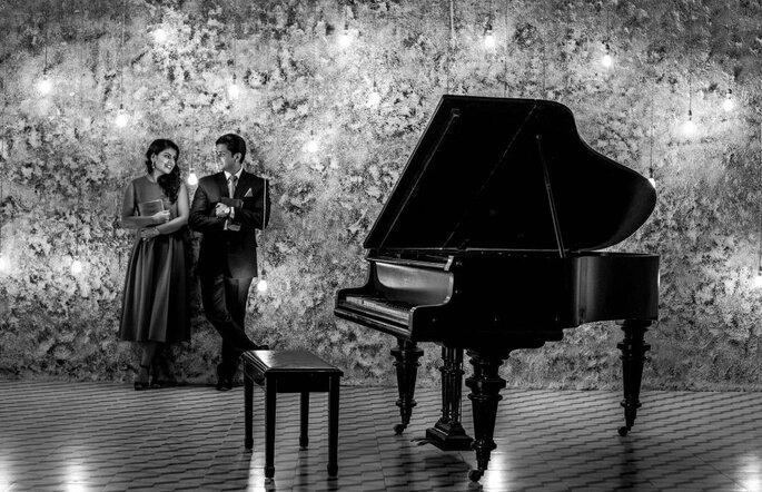 Photo: Vivek Chawla Studio
