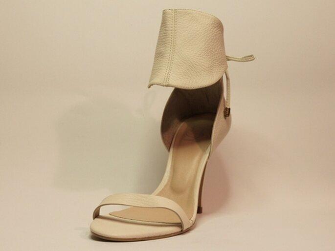 Guetty Sun - sandales de ville