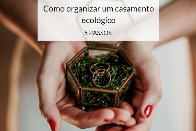 Espaço Ecologico No Ar 12 ideias criativas para customizar