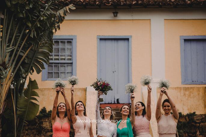 Foto: Letícia Affonso Fotografia
