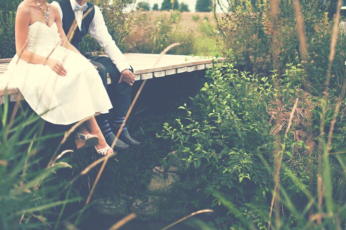 bride-and-groom-768594_1920