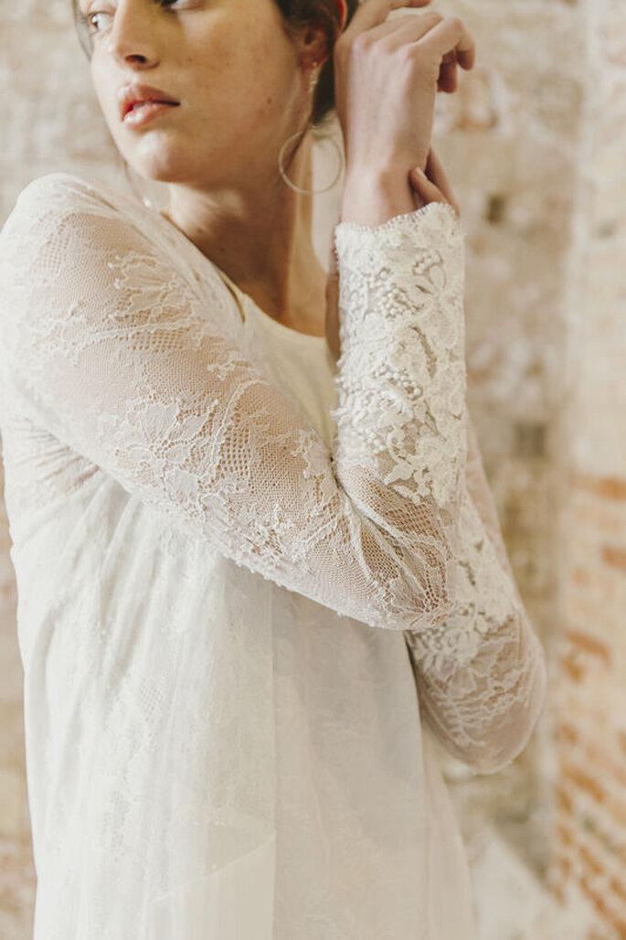 COLM Bridal