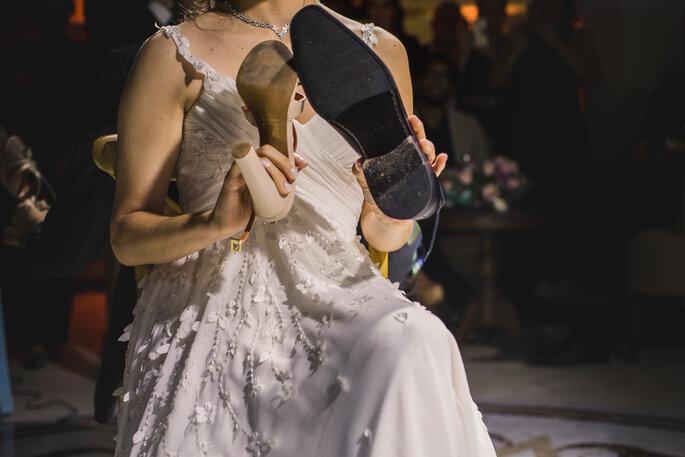 jogo de perguntas para noivos