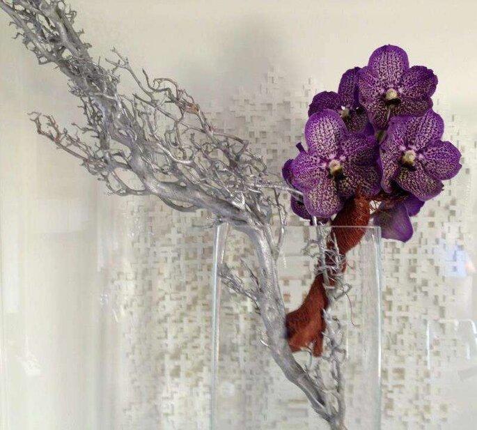 Foto: Art & Flowers
