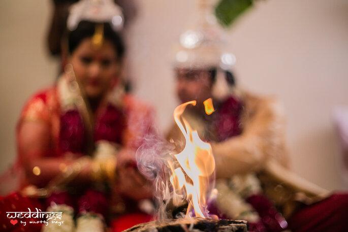 Shantanu_Wedding_SML-5267