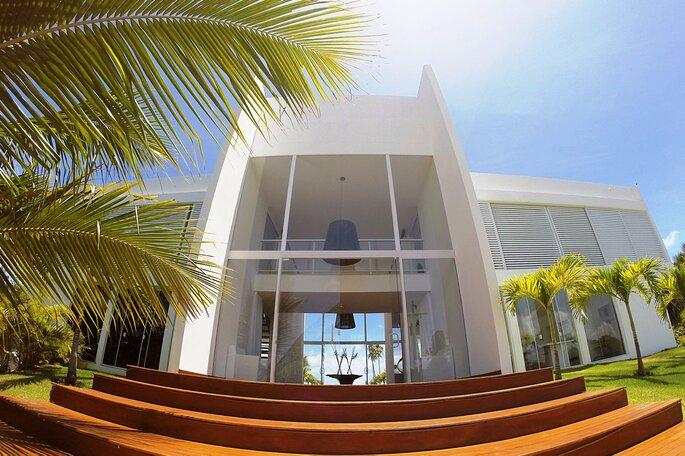 Foto: Divulgação / BBlue Beachouses