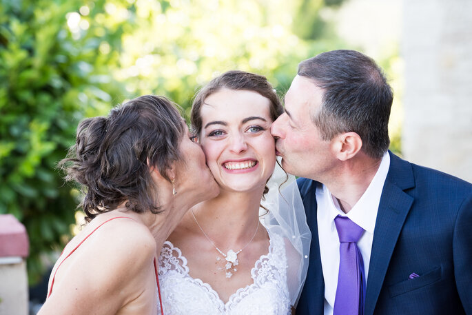 Alexandre Flury – Photographe de mariage – Hérault (34)