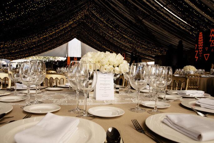Karla Espinosa- Wedding & Event Planner