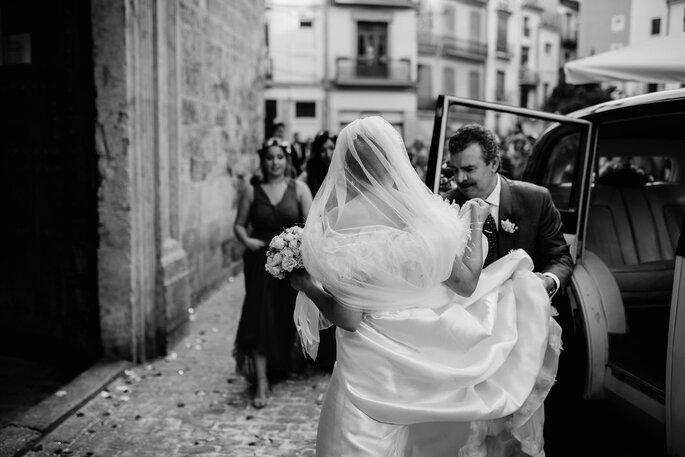Cotton Blue Fotografía Fotógrafos de boda en Valencia