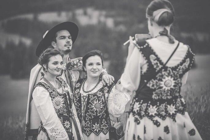 Mateusz Kiszela Photography