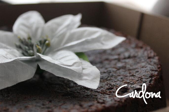 Carolina Cardona Pasteles y Mesas Dulces