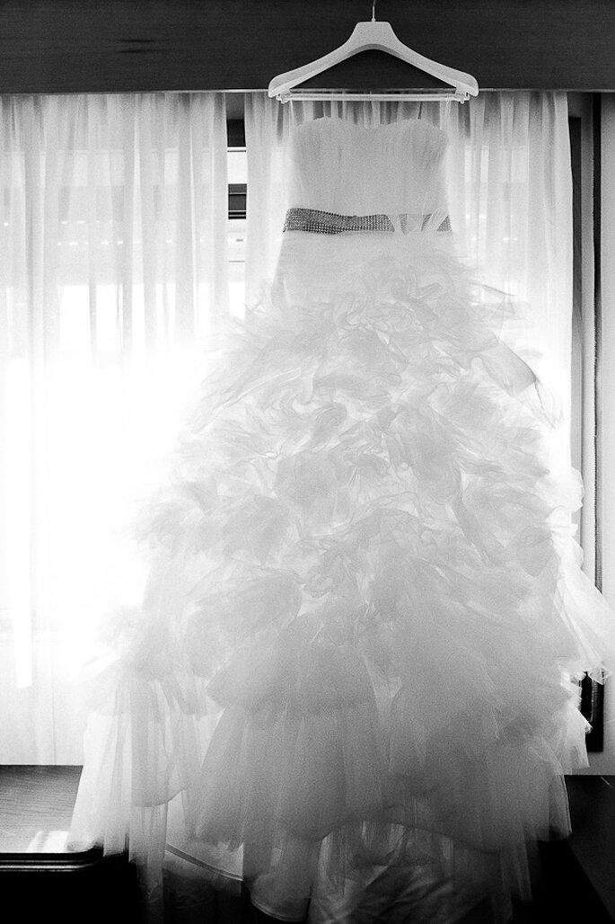 Organisation du mariage : par quoi commencer ?