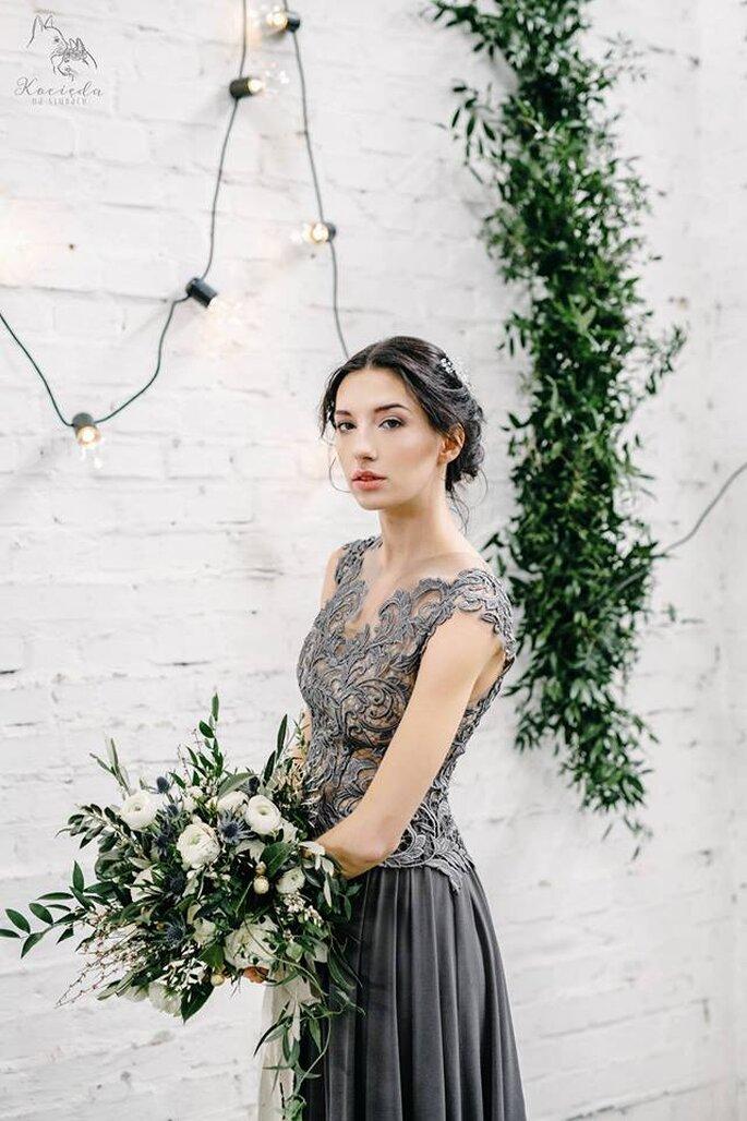 Kocięda Na Ślubach