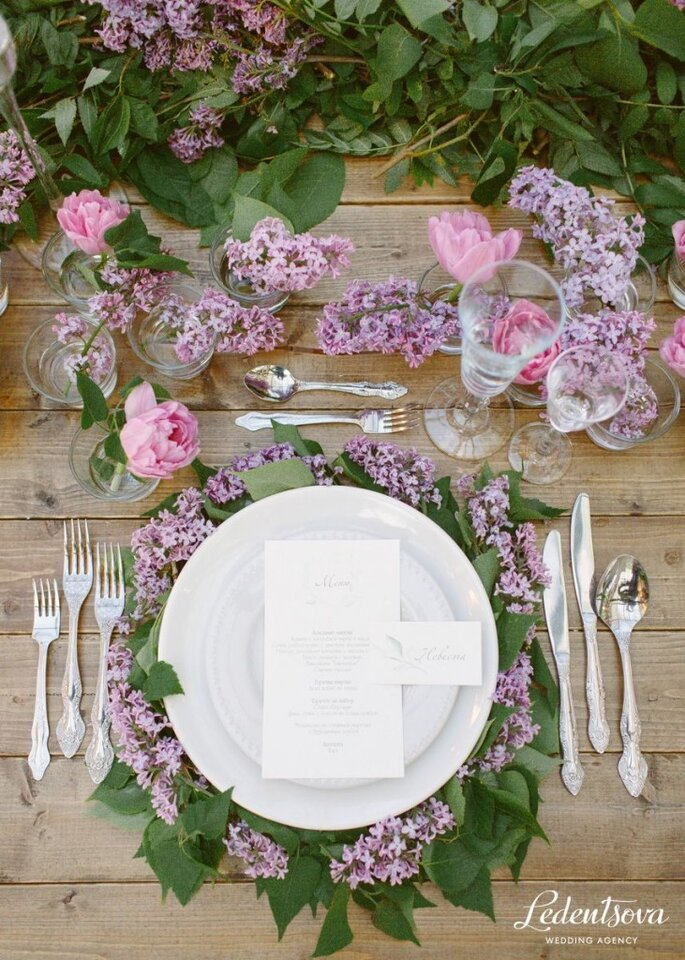 Ledentsova wedding agency - Créditos: divulgação