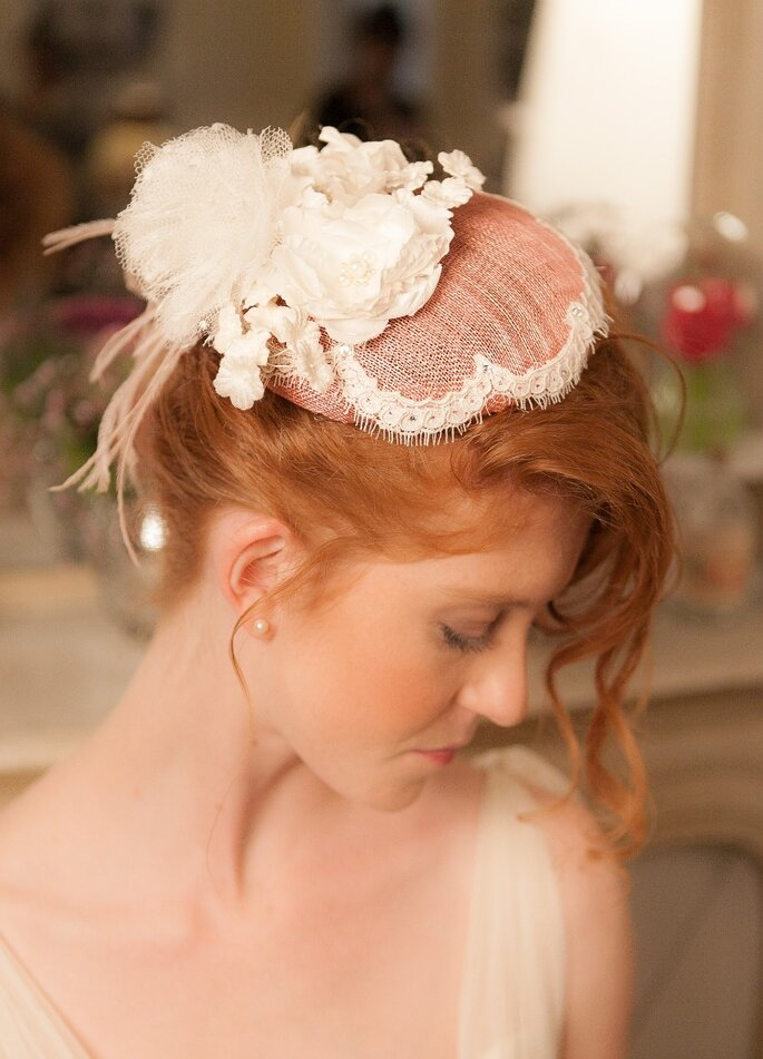 IF Wedding Fashion Izmir