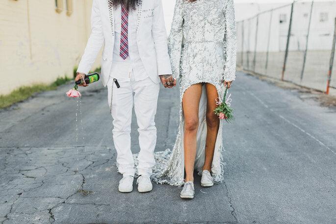 Rad Vegas wedding_Janneke Storm_060