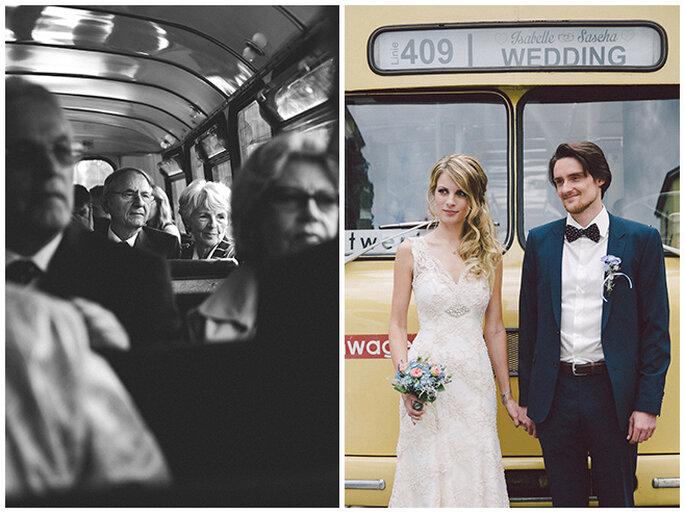 hochzeitslicht wedding photography