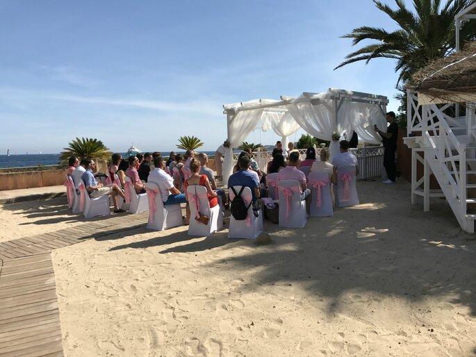 Foto: Wedding International