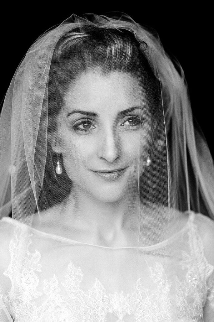 Guido Grauer Wedding Photographer