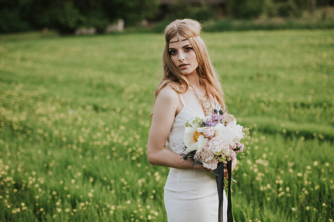 Organizacja sesji : Wedding Angels, Zdjęcia: Jagoda Owczarek Fotografia