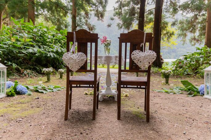 Weddimoon Wedding Planner Lisboa