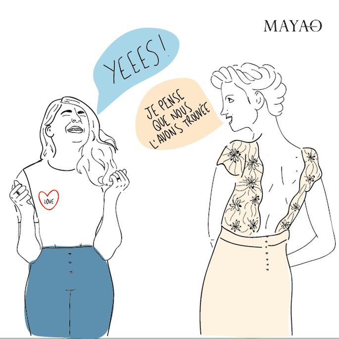 MAYAO
