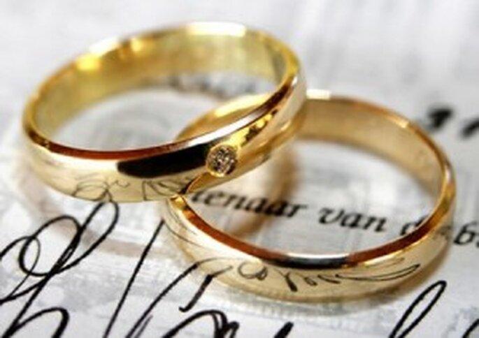Matrimonio Civil en Uruguay