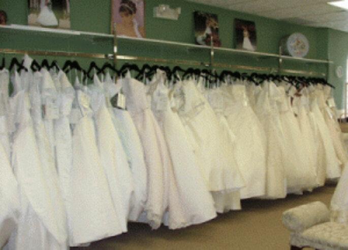 Wedding Dress Rental In Uae - Cheap Wedding Dresses 2016